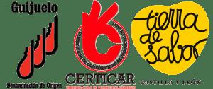 imagen certificados de calidad